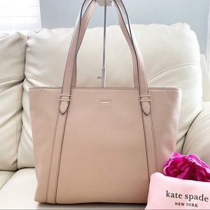 🌹NEW🌹 Kate Spade Oakwood Street Tote